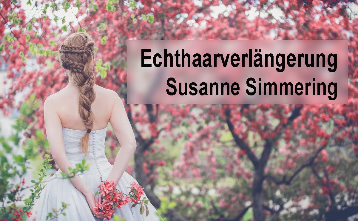Susanne Simmering